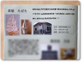 紹介冊子-02
